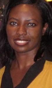 Evelyn Mensah, MBA Executive Director, AACF Oak Park, IL