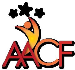 AACF Oak Park, Illinois