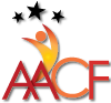 AACF Oak Park, Illinois