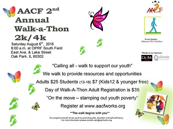 walkathon flyer 2016 jpeg